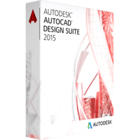 Where to buy Autodesk Infrastructure Design Suite Ultimate 2017