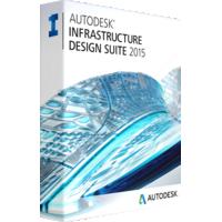 Autodesk Infrastructure Design Suite Ultimate 2016 buy online