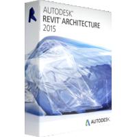 Autodesk Building Design Suite Ultimate 2016 buy key