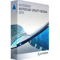 Download AutoCAD Raster Design 2014 mac