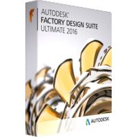 Autodesk AutoCAD Utility Design 2015 buy key