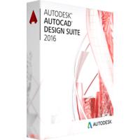Buy cheap autodesk autocad 2018