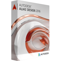 Buy Autodesk AutoCAD Electrical 2017 64 bit