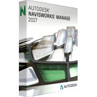 Download Navisworks Manage 2014