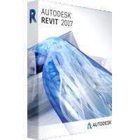 Cheap Autodesk Revit 2017