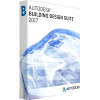 autodesk plant design suite ultimate 2016