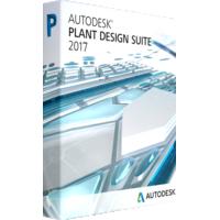Cheap Autodesk Plant Design Suite Ultimate 2017
