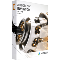 Cheap Autodesk Inventor Professional 2017