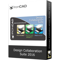 Buy CADWorx Plant Design Suite 2017 mac os