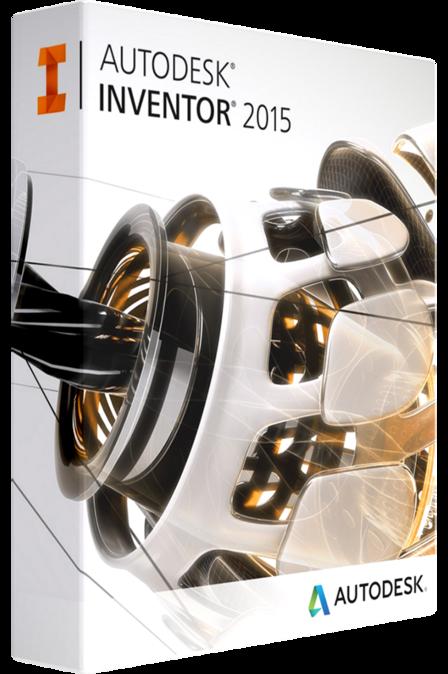 Inventor 2015