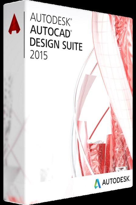 AutoCAD Design Suite Ultima