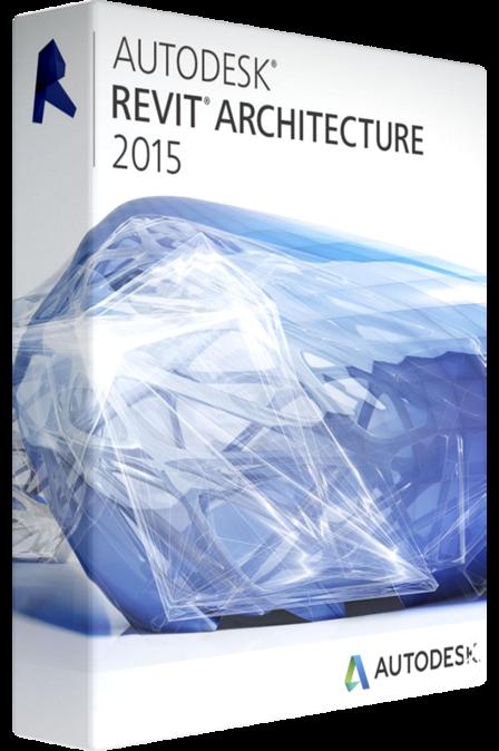 Revit Architecture 2015