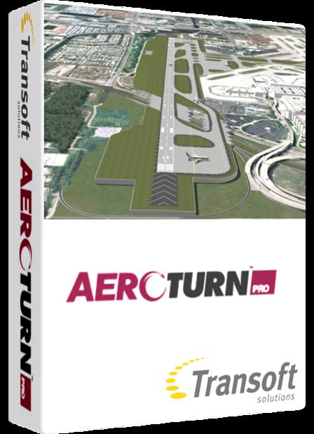 Transoft AeroTURN Pro 5