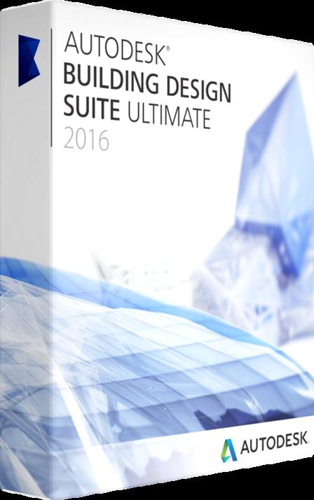 Autodesk product design suite ultimate 2014 cheap price