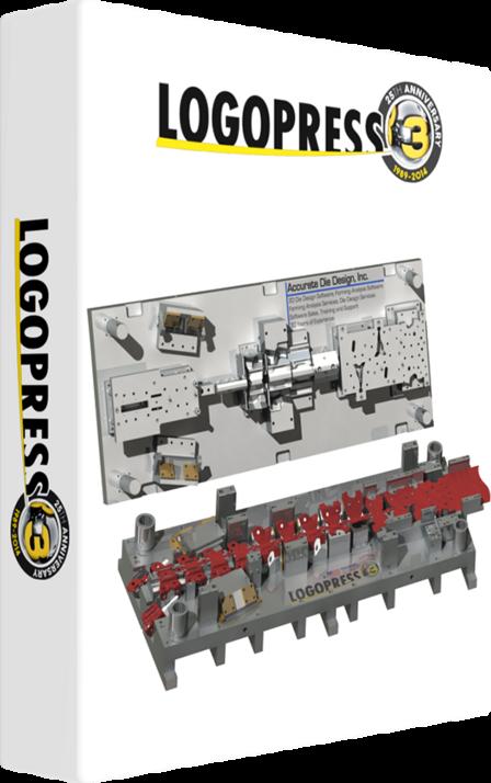 Logopress3 2015