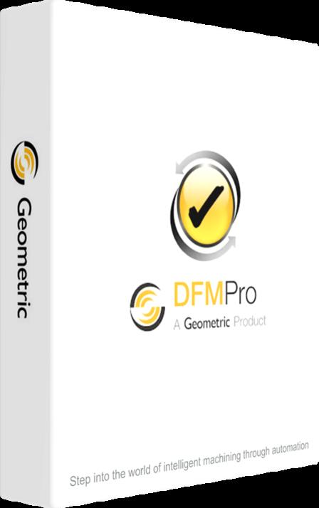 DFMPro 4.1
