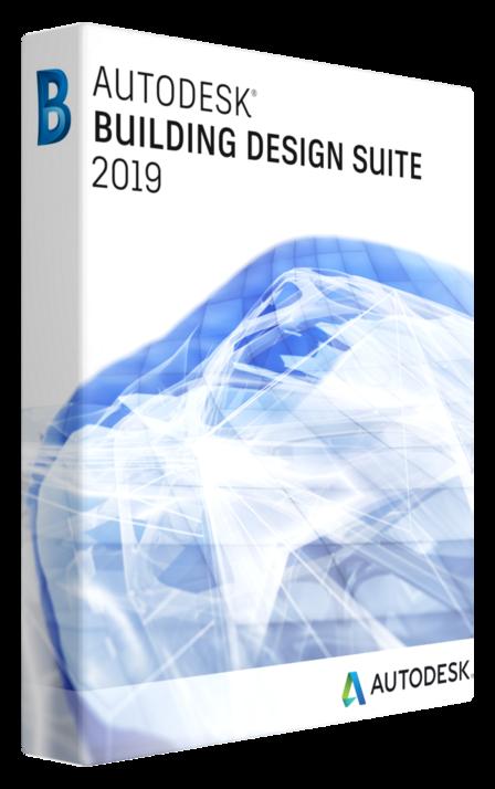 Building Design Suite Ultim