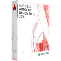 Autodesk entertainment creation suite 2014 ultimate best price
